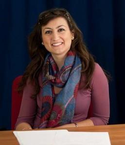Francesca Fusiello