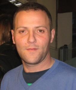 Diego Antuoni