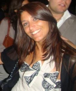 Francesca Antignani