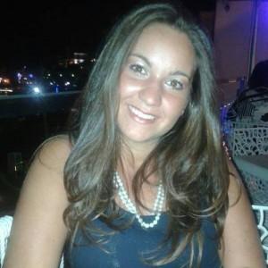 Miriam Musto