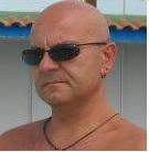 Ciro Toriello